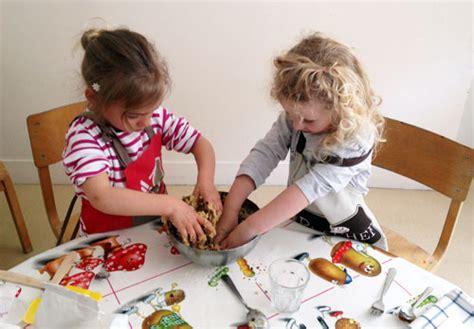 atelier cuisine pour enfants animatrice culinaire création d atelier de cuisine bio