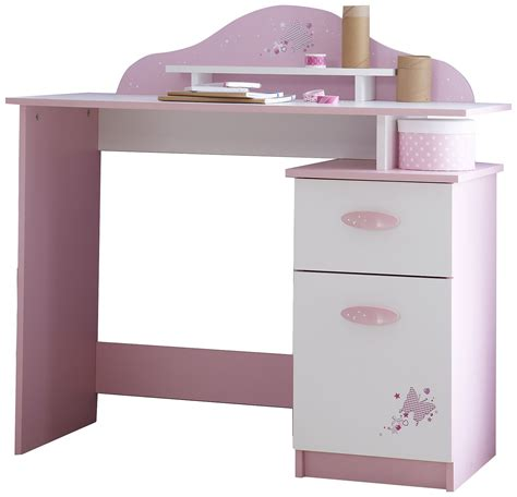 bureau fille chaise bureau fille but advice for your home
