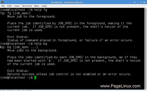 suspend and resume a process linux persepolisthesis web