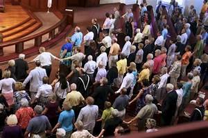 Mt. Bethel United Methodist Church Worship Services - Mt ...
