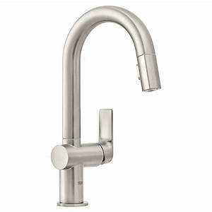 Grohe Kitchen Faucets Installation Guide