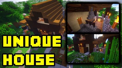 minecraft cooleasy survival house tutorial xboxpeps