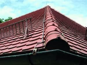 Durchschnittliche Kosten Einfamilienhaus : dachleitungshalter in v4a stetig verstellbar blitzableitermaterial 5 20 ~ Markanthonyermac.com Haus und Dekorationen