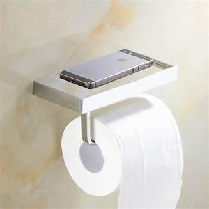 bain porte papier toilette entrepot ue style moderne With porte d entrée pvc avec acheter lavabo salle bain
