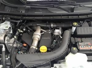 Moteur Nissan Qashqai 1 5 Dci : moteur 1 5 dci 110 auto innovations moteur renault 1 5 dci 110 fuite huile moteur 1 5 dci 110 ~ Dallasstarsshop.com Idées de Décoration