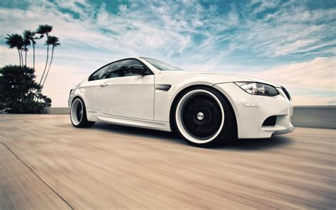 Bmw M3 Hd Picture by Bmw M3 Wallpaper Hd Hd Pictures