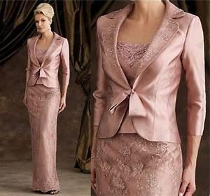 elegant mother of bride wedding evening formal dress With formal wedding dresses for mother of the bride
