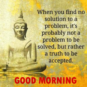 gautam buddha good morning images good morning