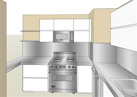 additional kitchen cabinets cool kitchen cabinets layout program 87 with additional