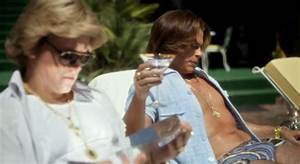 Behind the Candelabra: YouTube has its say - TV Feature ...