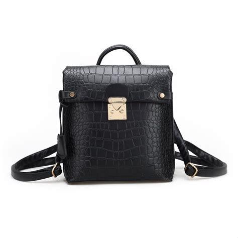 jual tas ransel import style korea tas punggung wanita tas kerja backpack wanita tas ransel