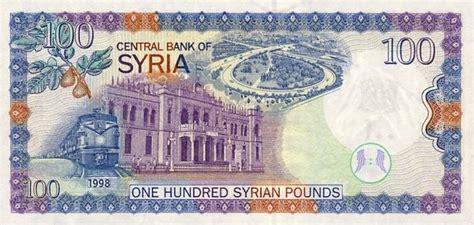 syrian pound syp definition mypivots