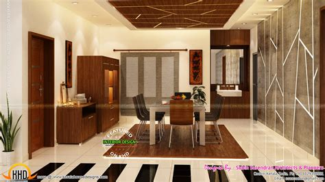 Permalink to Home Interior