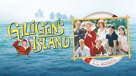 Drums Of War Wargaming Pop Culture Icons Gilligans Island