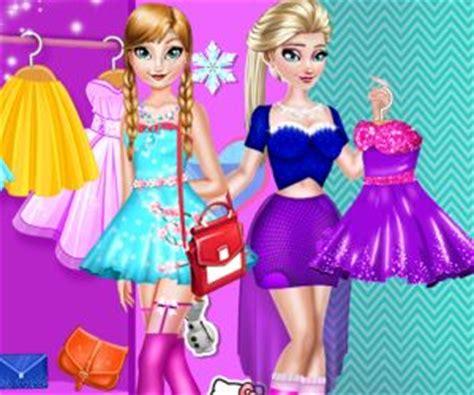 jeux de cuisine gratuit nouveaux pour fille jeux de fille gratuit et nouveaux de mode 2016 en ligne