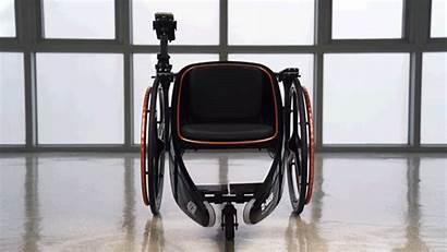 Ren Chair Basf Solutions