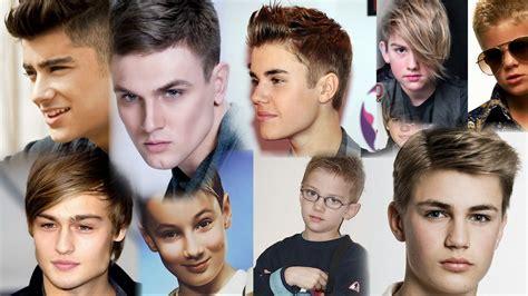 Какой размер полового члена у мальчиков должен быть в 12 лет