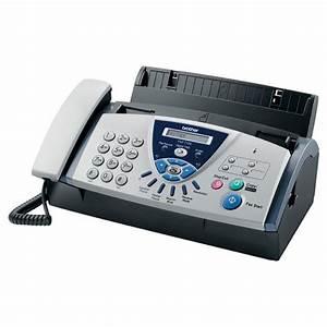 fax telecopieurs achat vente fax telecopieurs pas With where can i fax documents cheap