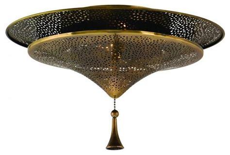 asian flush mount ceiling light corbett lighting 118 32 nirvana 2 light flush