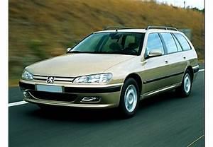 Peugeot 406 Break : testberichte und erfahrungen peugeot 406 break 136 ps kombi 2001 2004 ~ Gottalentnigeria.com Avis de Voitures