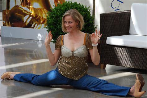 agathe de la boulaye sexy photo de babsie steger photo agathe de la boulaye allocin 233