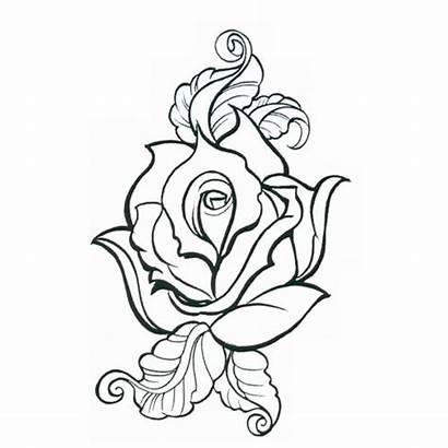 Rose Flash Owl Tattoos Tattoo Emily