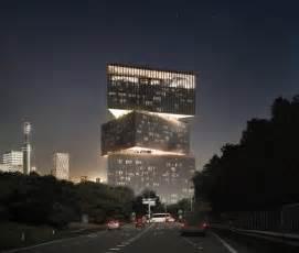 hotel design amsterdam could oma s new hotel redefine architecture architecture agenda phaidon