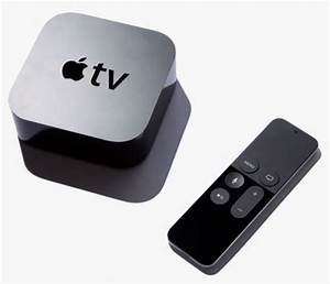 Hook Up Apple Tv  Can I Connect My Apple Tv To My Laptop