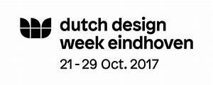Dutch Design Week : png week transparent week png images pluspng ~ Eleganceandgraceweddings.com Haus und Dekorationen