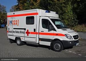 Deutsches Rotes Kreuz Hamburg : einsatzfahrzeug florian hamburg rtw 31 f hh rk 4016 bos fahrzeuge einsatzfahrzeuge und ~ Buech-reservation.com Haus und Dekorationen