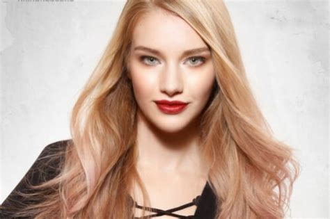 2017's Best Long Hairstyles & Haircuts For Women Electric Styling Brushes For Short Hair How To Create Wavy Mid Length Cute Easy Hairstyles Medium Mens Curly 2016 Pokemon X And Y Male Hype Natural Afro Animal Crossing New Leaf Change Color