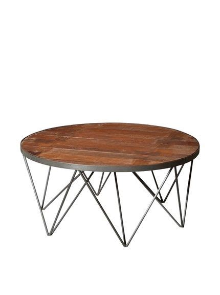 z gallerie concentric coffee table 23 best meeting house coffee side tables images on