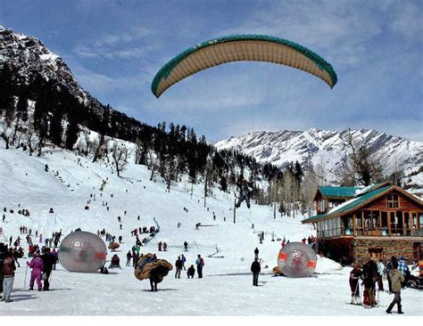 photo gallery manali heights