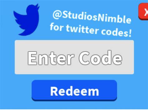 roblox counter blox codes  list strucidcodesorg