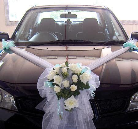 bunga mobil pengantindekorasi mobil pengantin
