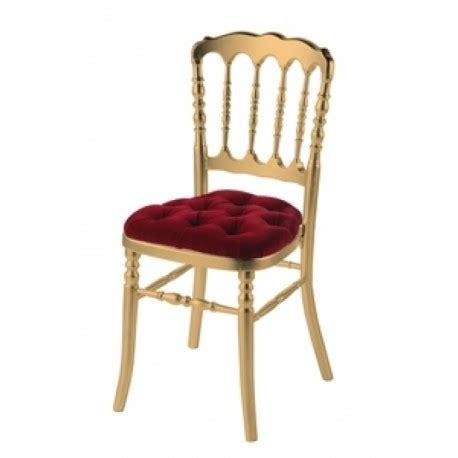 location chaise napoleon location chaise napoléon en moselle