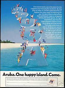 Vintage Travel and Tourism Ads of the 1980s (Page 7)