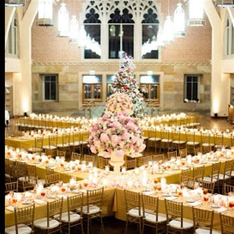 1000 ideas about reception layout on wedding reception layout receptions and