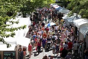 Bellevue Arts Week: Bellevue Arts Fair, Festivals - July ...