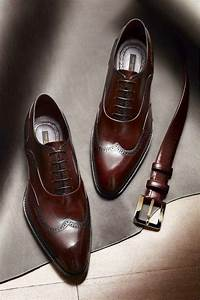 Louis Vuitton Mens Oxfords Dress Shoes | Men's Fashion ...