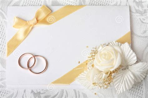 37+ Examples Of Wedding Card Design