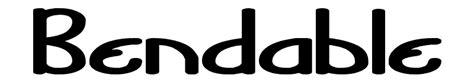 modern fonts 1001 polices de caract 232 re d 233 criture gratuites