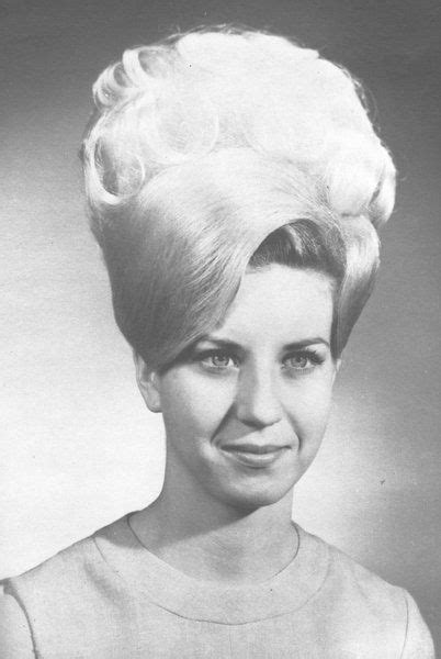 60s Hairstyles Beehive by 337 Best Images About Beehive Me Beautiful On