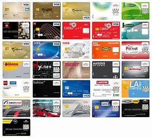 Carte De Credit Conforama : comment r silier votre carte aurore ~ Dailycaller-alerts.com Idées de Décoration
