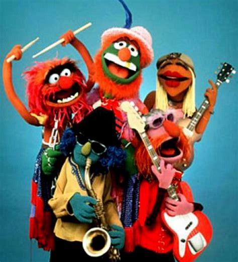 muppets film review kermits retired  piggys