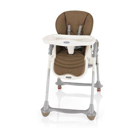 chaise haute 3 en 1 pas cher chaise haute bébé 3 en 1 évolutive b brevi pas cher à