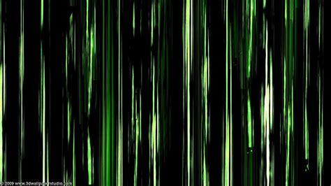 Green Neon Wallpapers  Wallpaper Cave