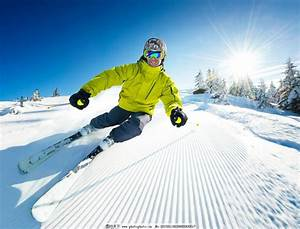 Gutschein Skifahren Vorlage :  ~ Markanthonyermac.com Haus und Dekorationen
