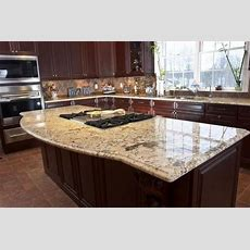 Low Cost Options Kitchen Countertops
