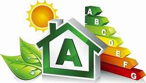 Wie Kann Man Energie Sparen : energieeffizienz und energiesparen im haushalt ~ Frokenaadalensverden.com Haus und Dekorationen